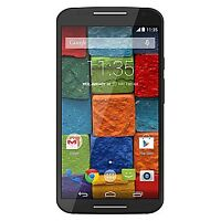Moto x 2nd gen (2014) unlocked 16GB