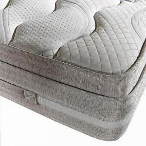 Massive truckload CLEARANCE! Compare to $1099 -- BLOWOUT @ $399 - Queen Mattress