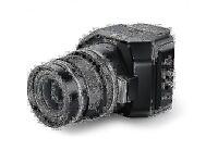 Blackmagic Design Micro Studio Camera 4K - Brand New