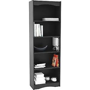Bookcase Brand new