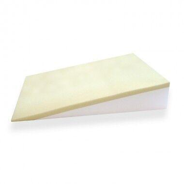 Putnams Memory Foam Bed Wedge