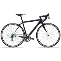 2014 Cannondale CAAD 10 105 5 Woman ($510 OFF)