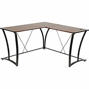 Staples corner desk kijiji free classifieds in ontario find a job buy a car find a house - Staples corner storage ...