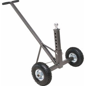 CAMPER/TRAILER DOLLY