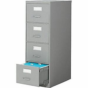 Filing cabinets, Shelving, Office chairs, 2 door storage cabinet