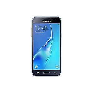 Wanted Samsung smartphone