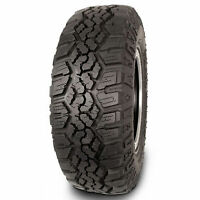 LT265/70R18 AT tires