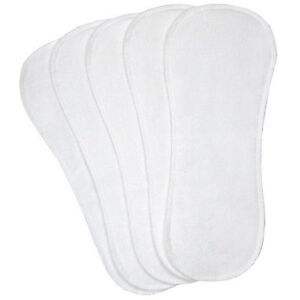 re-useable diaper liner 12 available .50 each