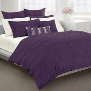 DKNY Bedding