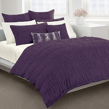 dkny flirt duvet cover king