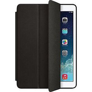 Étui iPad Air Smart Case Noir