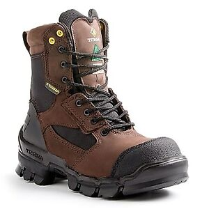 NEW!!!!!  Work boots Size 11 -  Terra Aerial Boots