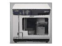 Epson Disc Producer PP100II CD/ DVD duplicator / Printer - Brand New
