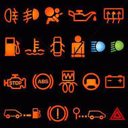 Mobile After Hours Auto Electrician Wynnum West Brisbane South East Preview