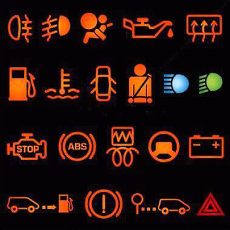 Mobile After Hours Auto Electrician