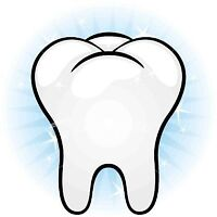 Dental Assistant - Competitive Pay and Medical Benefits
