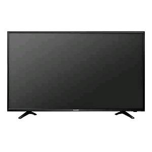 Sharp 40 inch HD LED TV