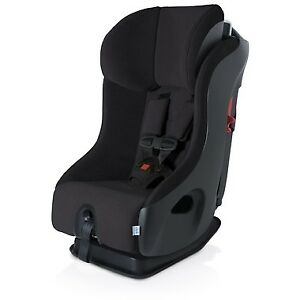 Clek Fllo Child Car Seat for only $300