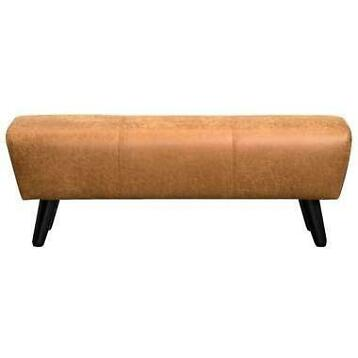 Hocker Felix - cognac