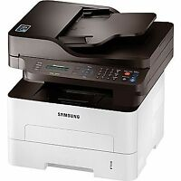 UNBELIEVABLE PRICE FOR LASER PRINTER COLOR& ALL IN 1