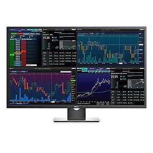 New TRADING PC  Ordinateur Trader sur mesure (Think or Swim, Ninja Trader, Multicharts, AmeriTrade )