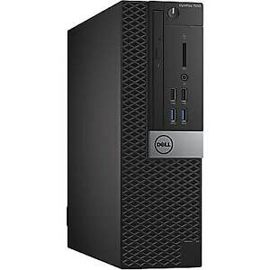 DESKTOP COMPUTERS BLOW OUT SALE i3,i5,i7 UP TO 50% OFF STARTING