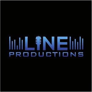 | LINE PRODUCTIONS |   Recording - Editing - Mixing