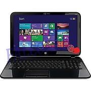 HP 14 Laptop New