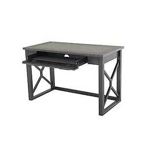 NEW Desk Latest Design UNBEATABLE PRICE