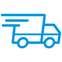 Delivery/Moving Services