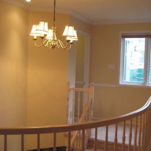 *Gorgeous Home*- 6-7 Bdr-Normandy & Prince of Wales-Carleton U-