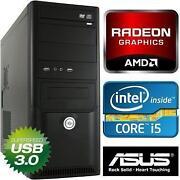 Computer I5