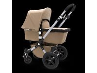 Bugaboo Cameleon 2 for sale