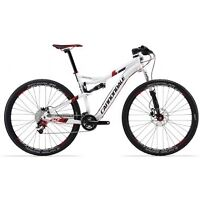 2014 Cannondale Scalpel 3 29er ($900 OFF)