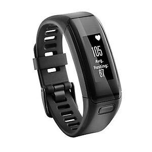 Wrist Band GARMIN Vivo Smart HR  (2 available) used since 3/25