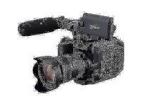 Panasonic AU-EVA1 Compact 5.7K Super 35mm Cinema Camera - NEW & BOXED