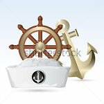 Yacht Drive Apparel Liquidators