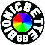 bionicbette69