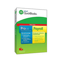 Accounting Software Training