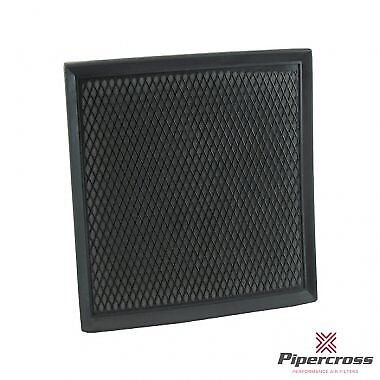 K/&N Air Filter For Citroen DS4 1.6 Turbo Petrol 2011-2015 33-2936
