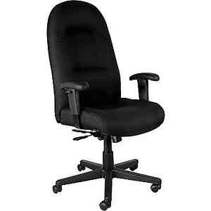 Free Executive Office Chair
