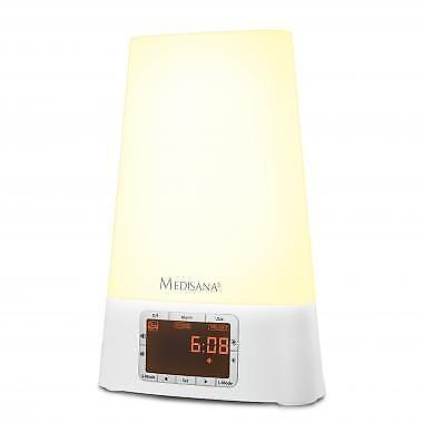 Medisana Wake-Up light - WL460
