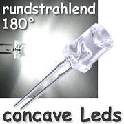 LED 5mm 500
