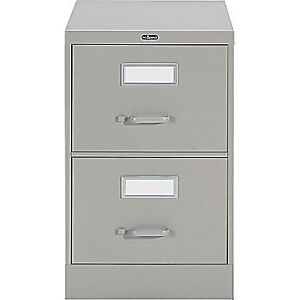 2 Drawer File Cabinet | Buy & Sell Items, Tickets or Tech in ...
