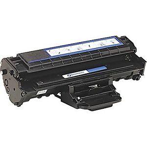 toner samsung - cartouche d'encre laser ML-2010D3 NEUVE