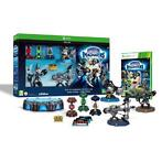 Xbox 360 Skylanders Imaginators starterpack Dark Edition