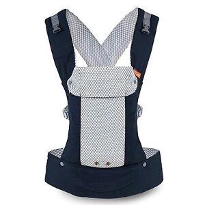 becca baby carrier