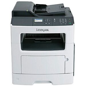 Lexmark (MX310DN) Laser Multifunction Printer, in Unopened Box