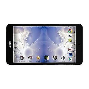 Acer Iconia One 7 (new)