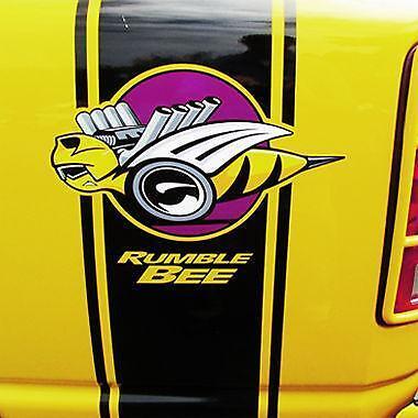 Rumble Bee Ebay Motors Ebay